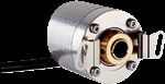 DBS36E-BBAJ01000 Sick Incremental Encoder