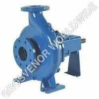 Centrifugal Metal Pumps