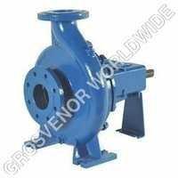 Centrifugal Pump Distributors