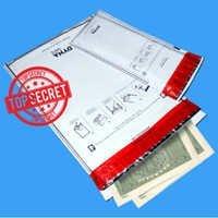 Plastic Confidential Envelopes