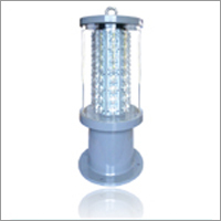 High Intensity Aviation Obstruction Light