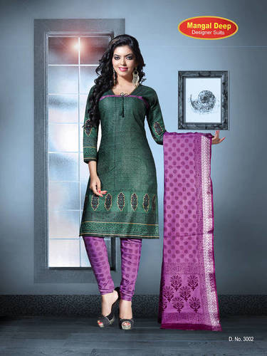 Mangaldeep Salwar Suits Online