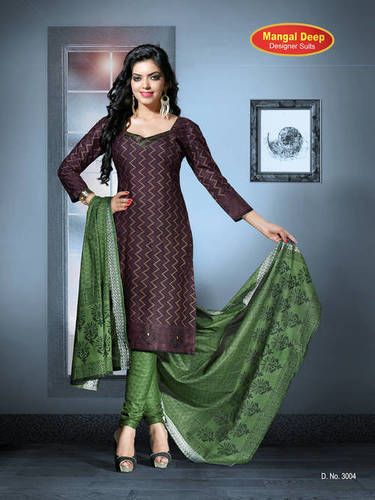Traditional Dress Materials Wholesale Rate