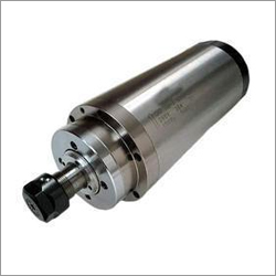 Water Cooling Spindle