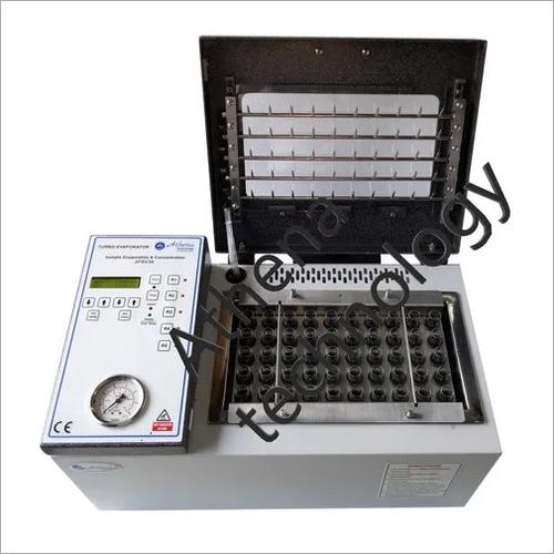 Solvent Evaporator