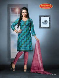 Mangaldeep Wedding Salwar Suits Online