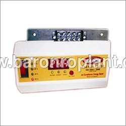 AC Power Saver