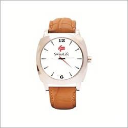 Promotional Wrist Watch