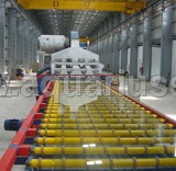 Glass Removal Systems