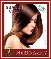 Shagun Gold Mahogany Mehandi