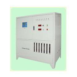 PEM Hydrogen Gas Generator