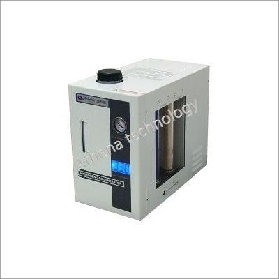 Hydrogen Oxygen Generator