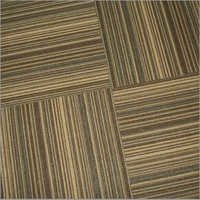 Infinity carpet tiles
