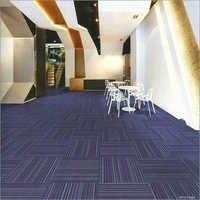 Grazia Tokyo carpet tiles