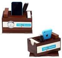 Promotional Wooden Desktop Products