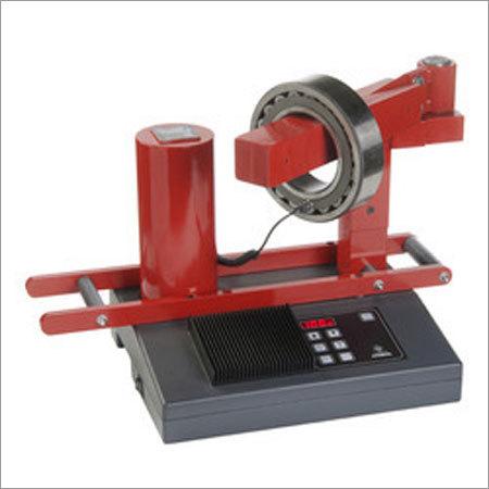 Single Phase Induction Bearing Heater