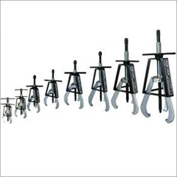Posi Lock Mechanical Puller