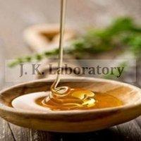 Herbal Soaps Testing Laboratory