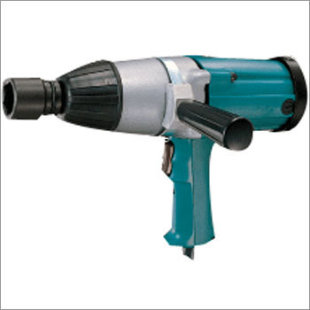 Electric Impact Torque Wrench