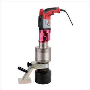Electrical Torque wrenches