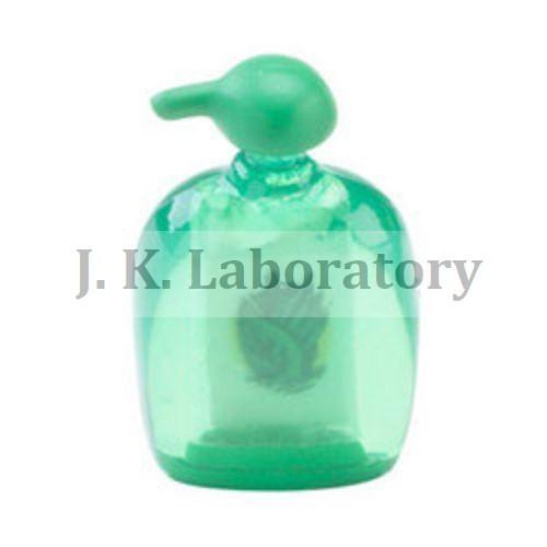 Herbal Shampoo Testing Services