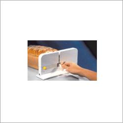 Bread Sealer