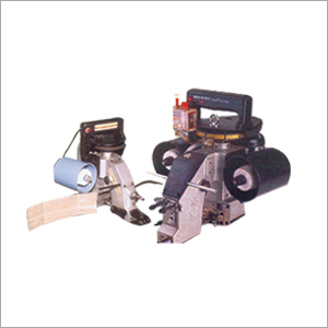 Portable Bag Stitching Machines