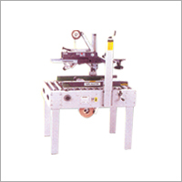 Automatic BOPP Taping Machine
