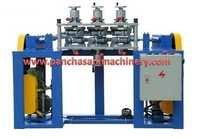 Pipe & Tube Straightening Machine India - Pipe & Tube