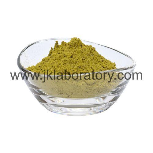 Herbal Henna Powder Testing Services