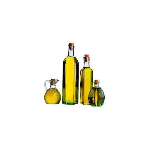 Herbal Hair Oil Testing Laboratory