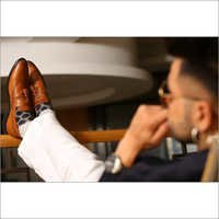 Designer Mens Shoes