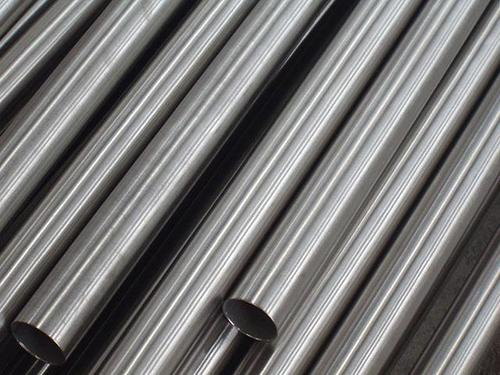 Precision Stainless Steel Pipe