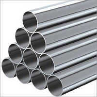High Tensile Stainless Steel Pipe