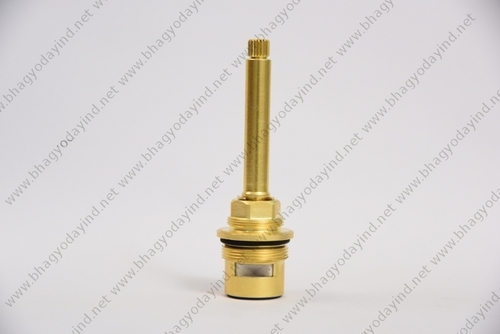 Brass Ceramic Cartridge Exporter
