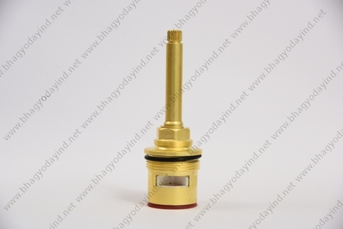 Brass Ceramic Cartridge Manufacturer