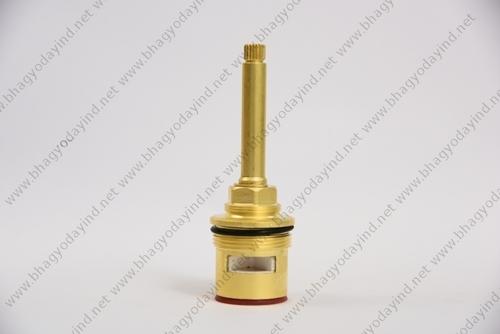 Brass Ceramic Cartridge Manufacturer