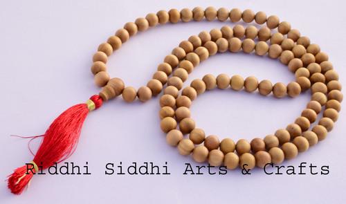 Prayer Beads Mala