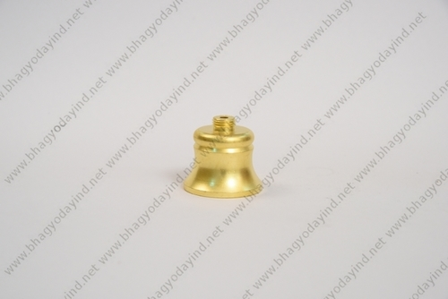 Brass Sanitary Accessories