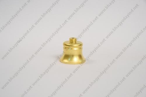 Brass Sanitary Accessories