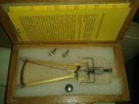 Opthalmic Equipment