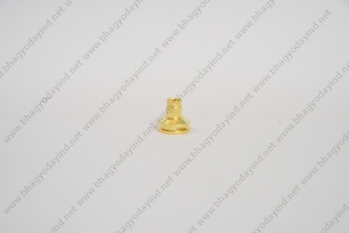 Brass Lighting Hardware Parts