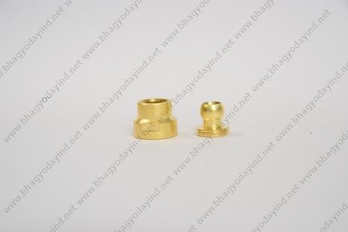 Brass Lighting Hardware Fittings