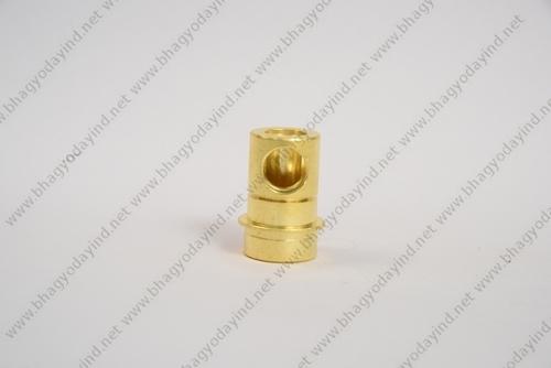 Brass Decorative Light Fittings