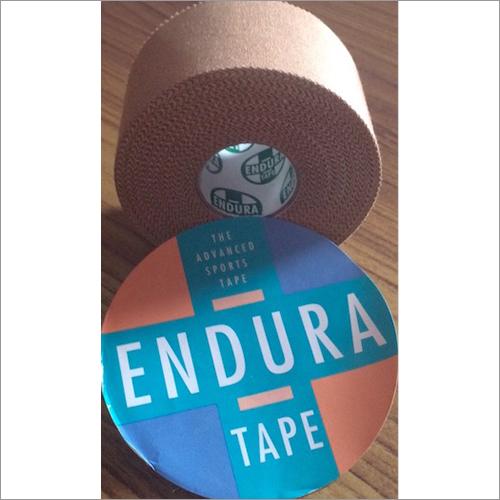 Endura Rigid Rayon Tape
