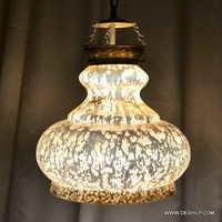 Gagan Mosaic Lamp Shade