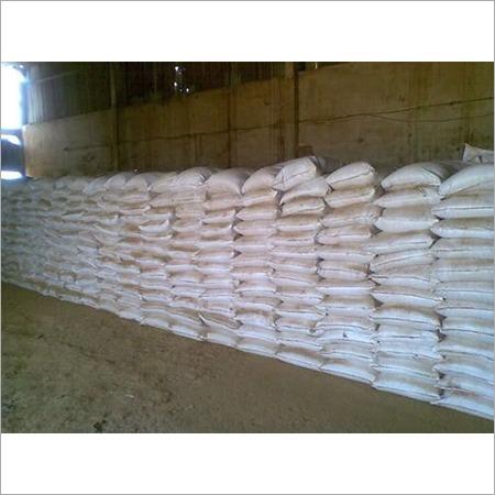 Bentonite Piling Grade