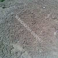 Bentonite Cattle Feed Grade