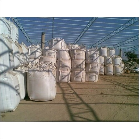 Bentonite Foundry Grade