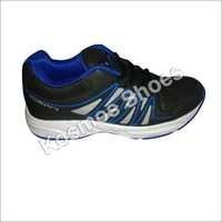Stylish Running Shoes